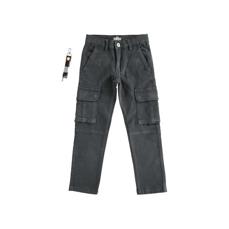 Sarabanda 0K352 Boy Pants