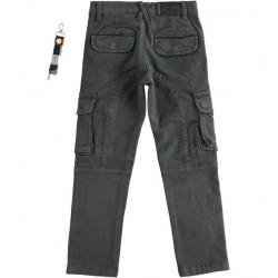 Sarabanda 0K352 Pantalone ragazzo