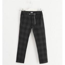 Sarabanda 0K351 Pantalone ragazzo