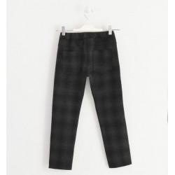 Sarabanda 0K351 Boy Pants