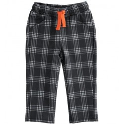 Sarabanda 0K161 Baby Pants