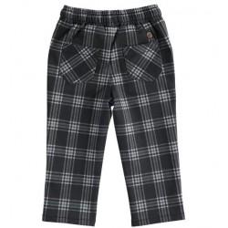 Sarabanda 0K161 Pantalone bambino