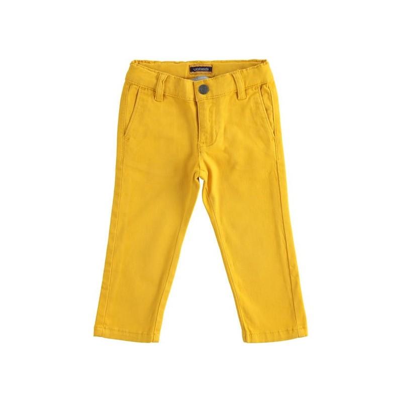 Sarabanda 0K150 Baby Pants