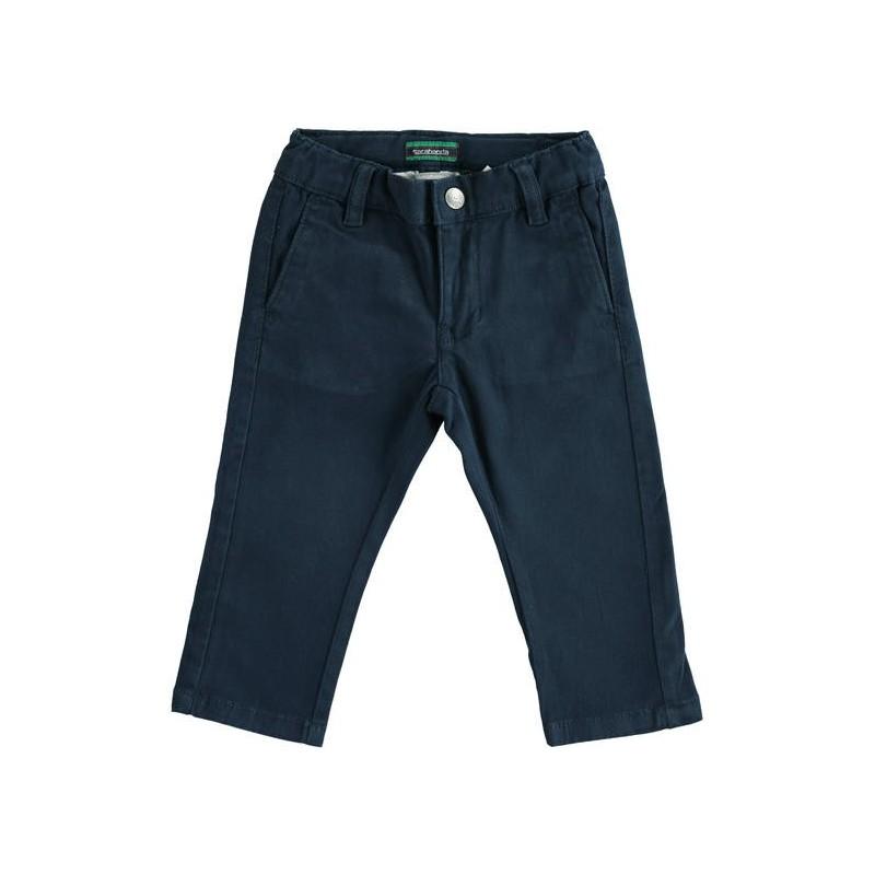 Sarabanda 0K150 Pantalone bambino
