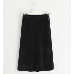 Sarabanda 0K447 Pantalone ragazza