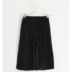 Sarabanda 0K447 Girl Pants