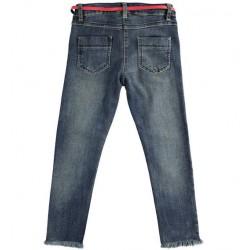 Sarabanda 0K446 Girl Jeans