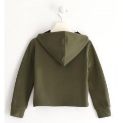 Sarabanda 0K435 Girl Sweatshirt