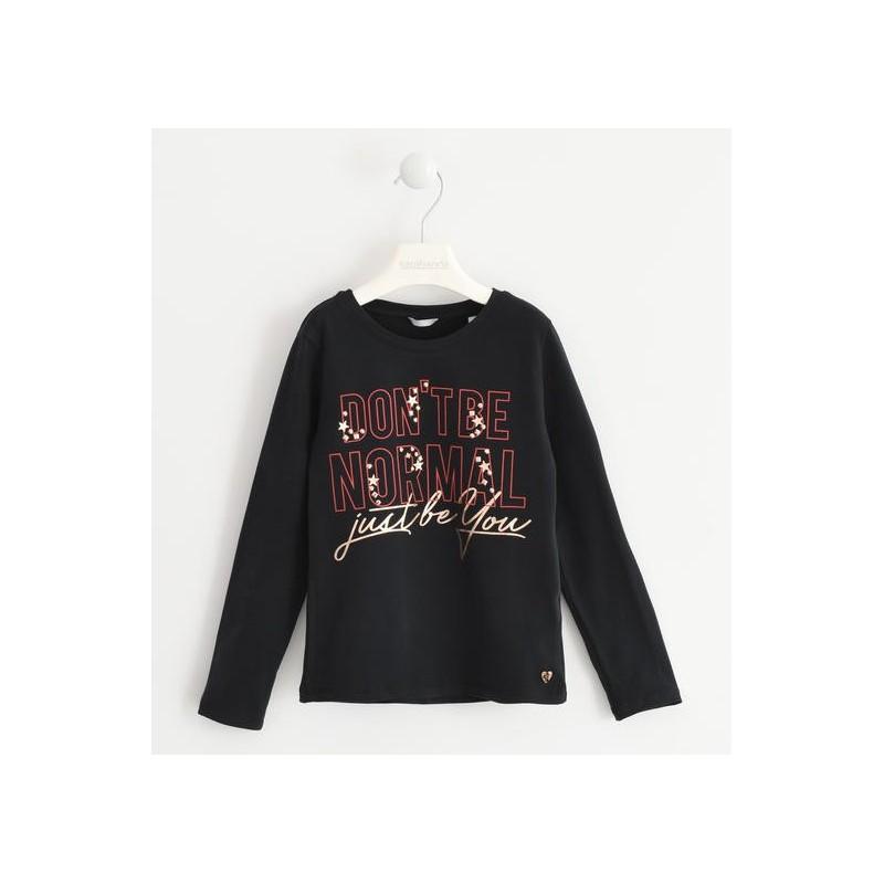 Sarabanda 0K430 T-shirt ragazza