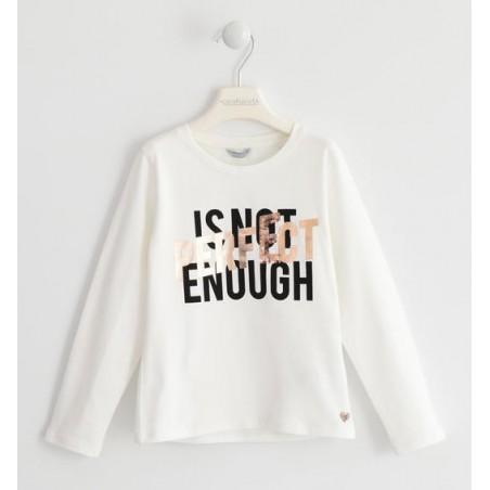 Sarabanda 0K430 Girl T-shirt