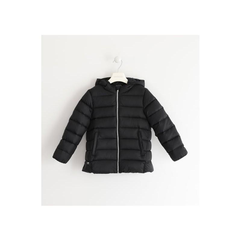 Sarabanda DK886 Girl Goose Down Jacket