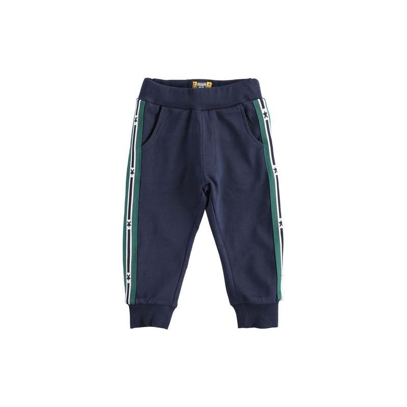 Sarabanda DK112 Baby Tracksuit Pants