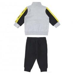 Sarabanda 1K722 Baby Suit