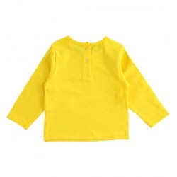 Sarabanda 1K749 Girls' T-shirt