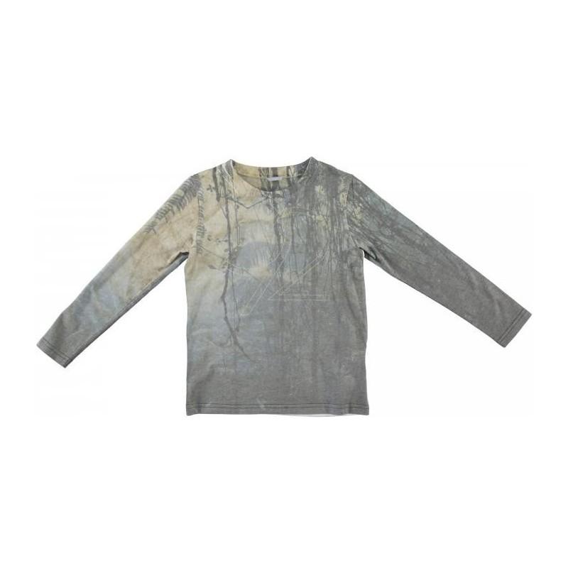 Sarabanda 0M334 T-shirt fantasia