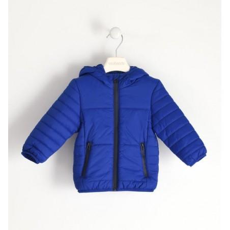 Sarabanda DJ033 Jacket 100 grams baby