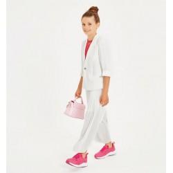 Sarabanda 0J433 Girl Jacket