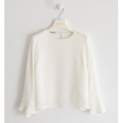 Sarabanda 0J402 Girl Shirt