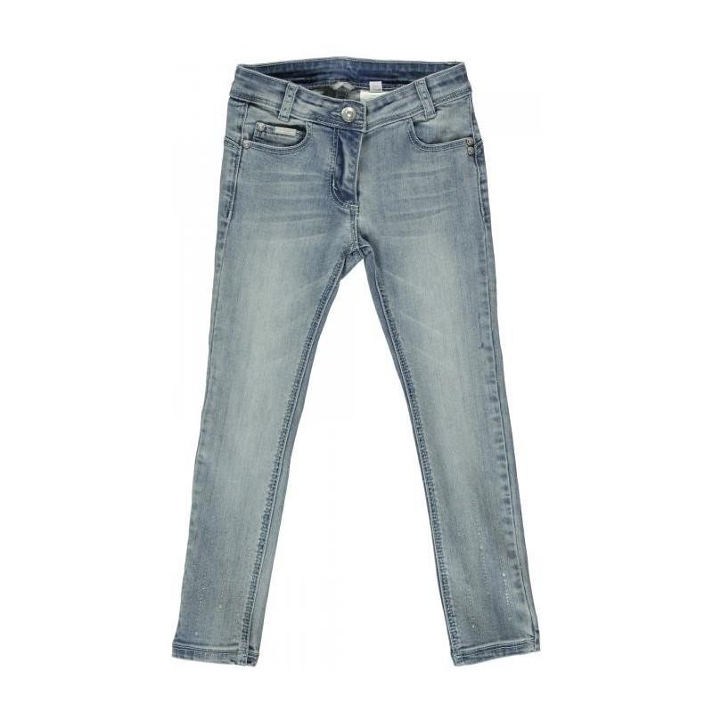 Sarabanda 0M431 Girl Jeans