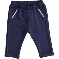 Minibanda 3J635 Baby Pants