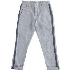Sarabanda 0J321 Pantalone ragazzo