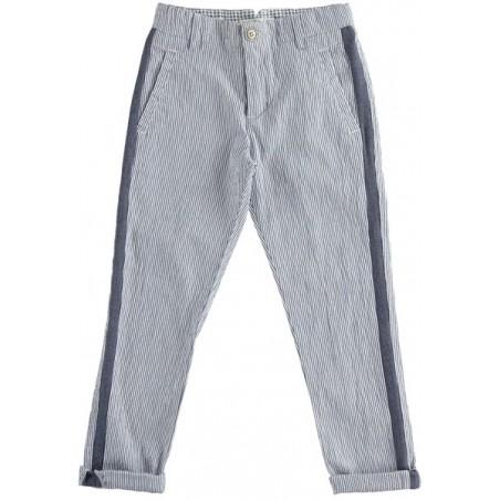 Sarabanda 0J321 Boy Pants