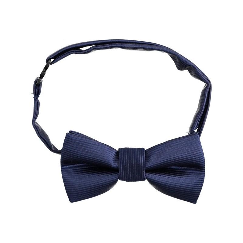 Sarabanda 0J826 Boy Bow tie