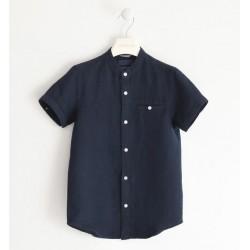 Sarabanda 0J620 Boy Shirt