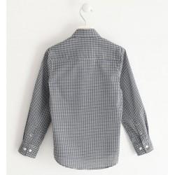 Sarabanda 0J304 Boy shirt
