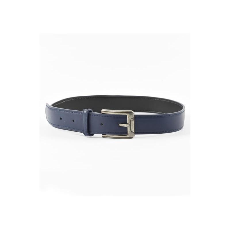 Sarabanda 0J828 Boy Belt