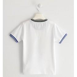 Sarabanda DJ803 T-shirt boy