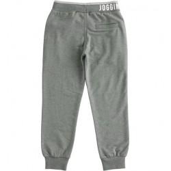 Sarabanda 1J704 Boy tracksuit pants