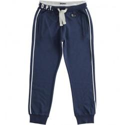 Sarabanda 1J704 Pantalone tuta ragazzo