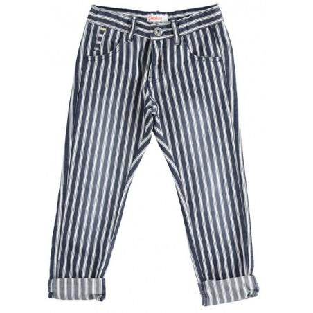 Sarabanda 0J329 Boy Pants