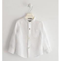 Sarabanda 0J111 Baby Shirt