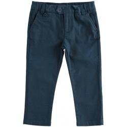 Sarabanda 0J143 Pantalone bambino