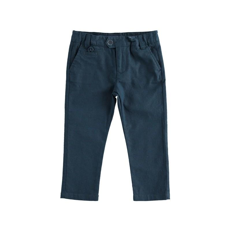 Sarabanda 0J143 Baby Pants