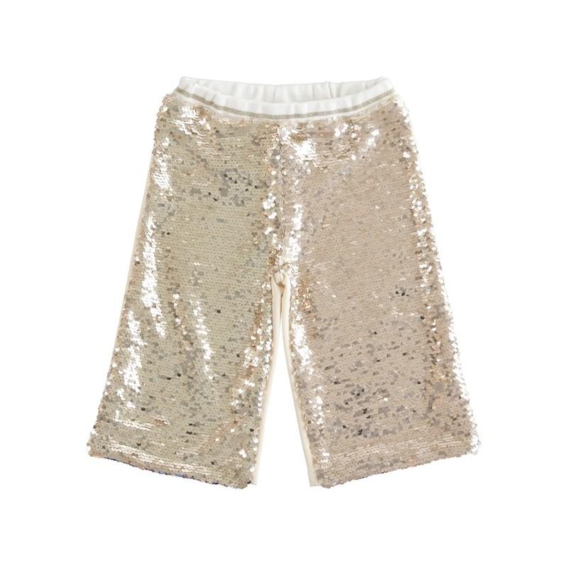 Sarabanda 0J220 Baby Pants