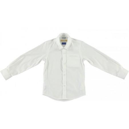 Sarabanda 0M310 Camicia ragazzo
