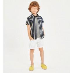 Sarabanda 0J636 Bermuda Boy