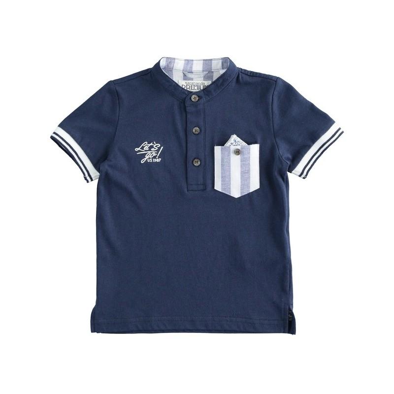 Sarabanda 0J510 Children's T-shirt