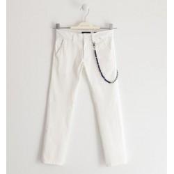 Sarabanda 0J323 Boy Pants