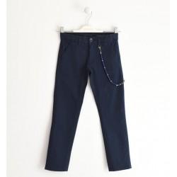 Sarabanda 0J323 Pantalone ragazzo