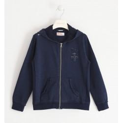 Sarabanda 0J314 Boy Sweatshirt