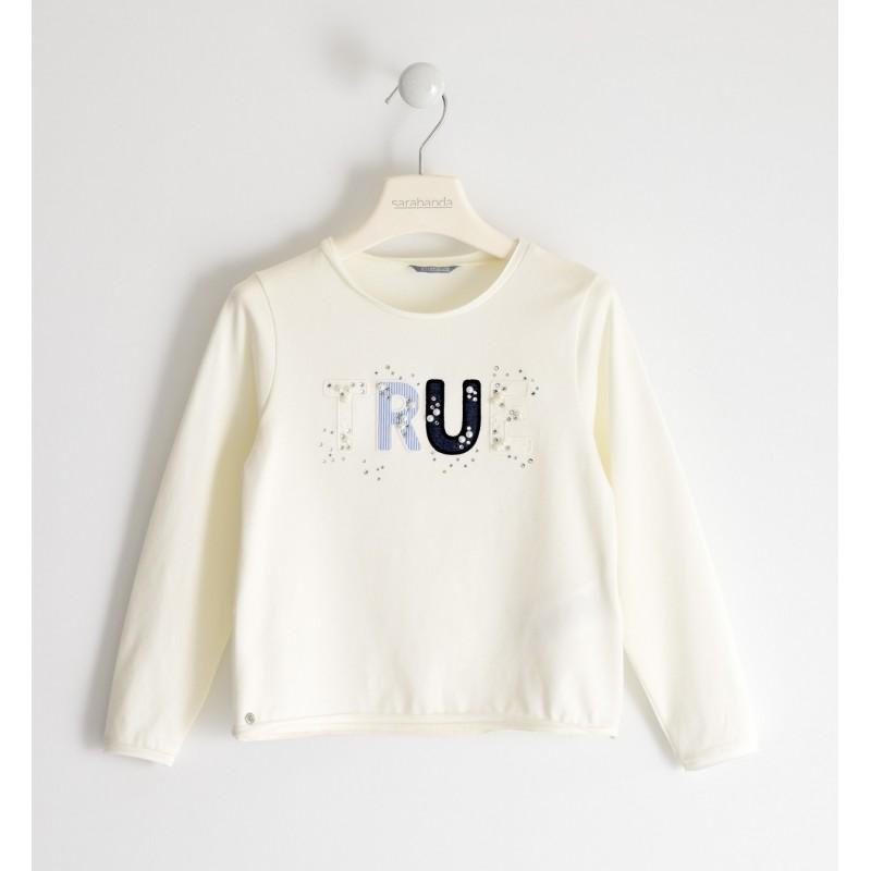 Sarabanda 0J410 Girl T-shirt
