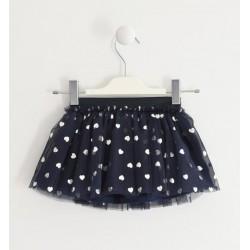 Sarabanda DJ052 Girl Skirt
