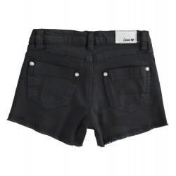 Sarabanda 0J458 Shorts Girl