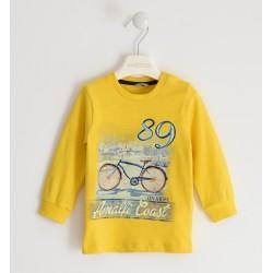 Sarabanda 0J127 Children's T-shirt
