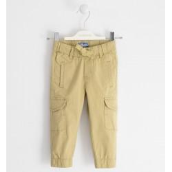 Sarabanda 0J147 Pantalone bambino