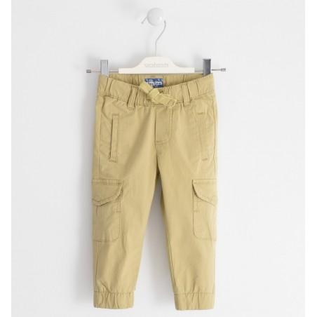 Sarabanda 0J147 Baby Pants